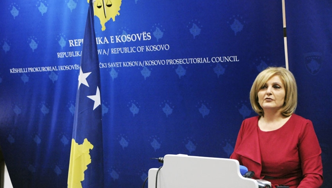 Prosecution of Kosovo warns all election fraudsters that they will be prosecuted