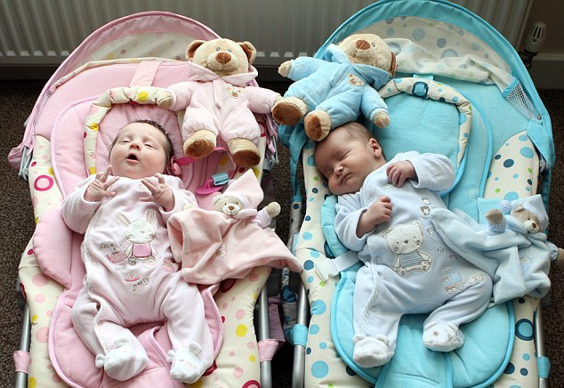 Romania's birth rate, the lowest since WWII