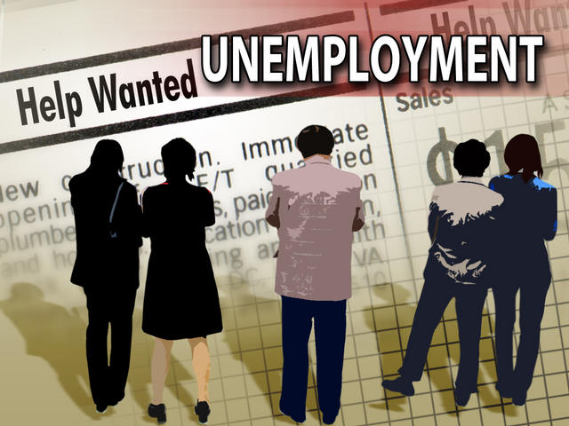 Unemployment drops by 1.5% in Cyprus