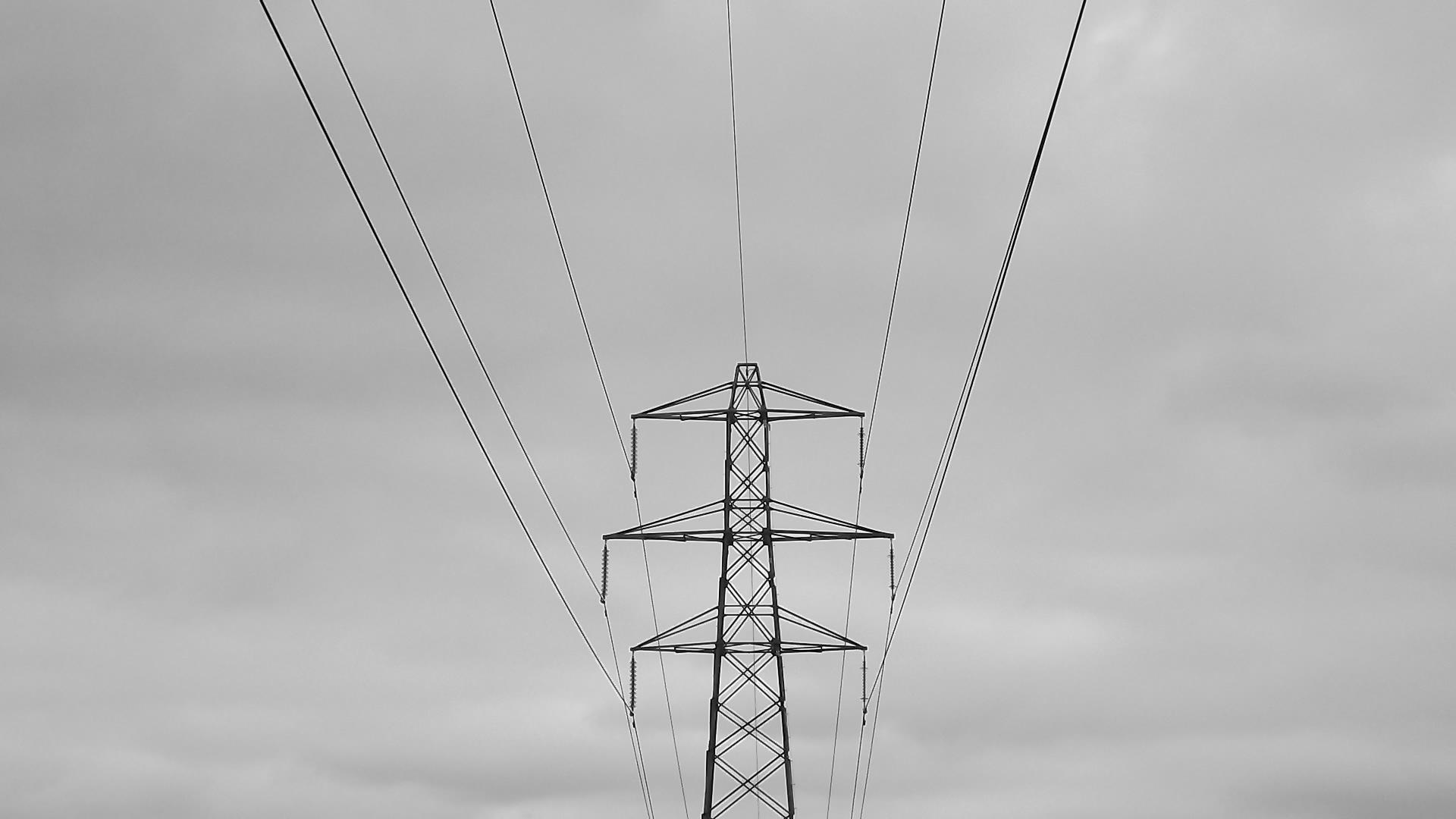 Bulgaria state utility NEK posts record loss in 2013 – report