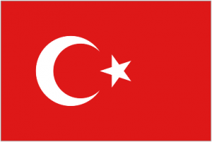 Turkey heavily fined by EU Human Rights Court