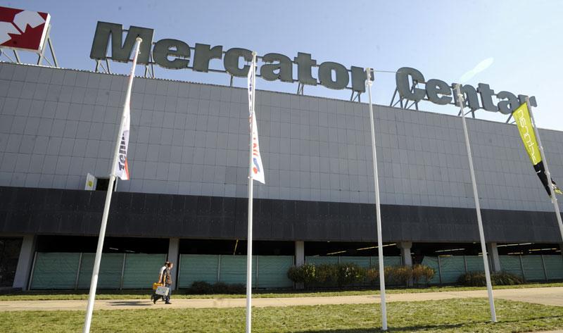 Agrokor publishes bid for remaining Merkator shares