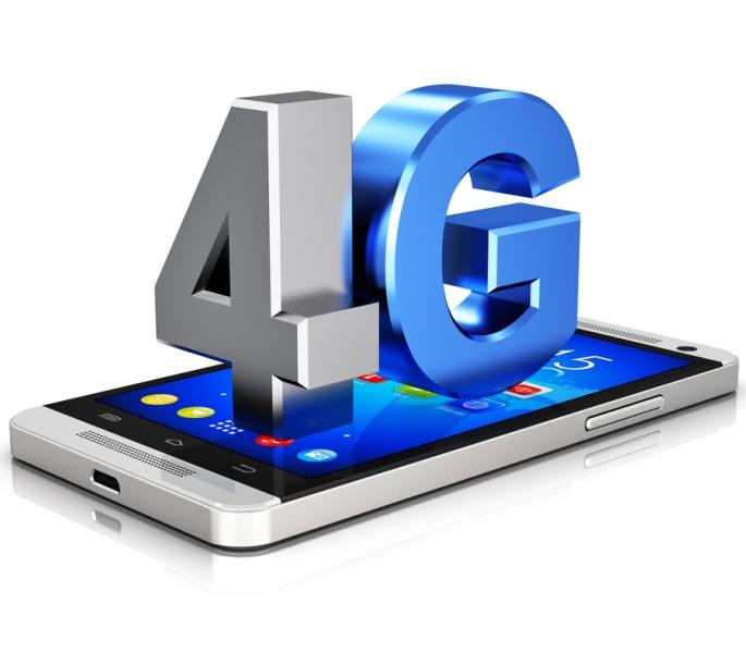 Tender for four 4G licenses announced in Albania