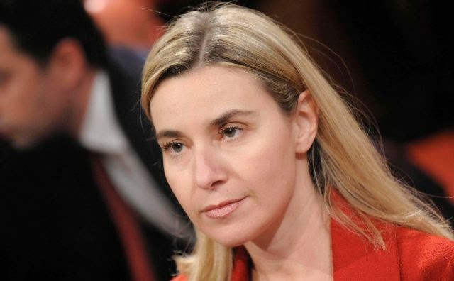 Italian Foreign Minister to start a tour of visits in the Balkan