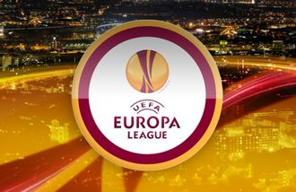 Croatia teams all going to Europa League third qualifying round