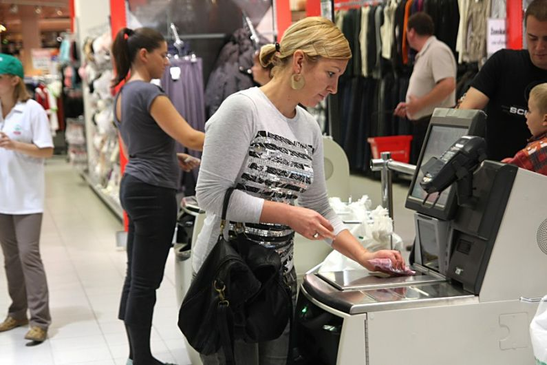 Consumer Confidence in Slovenia reached a five-year high in July