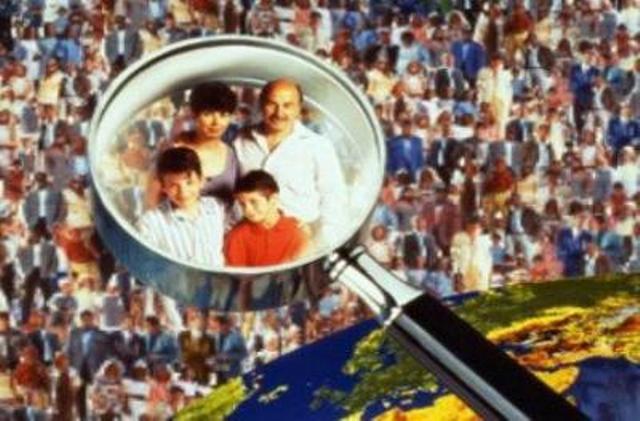 Croatia: Few weeks until beginning of the census