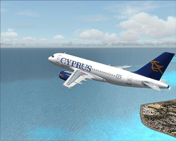 Fifteen companies expressed interest for the acquisition of Cyprus Airways