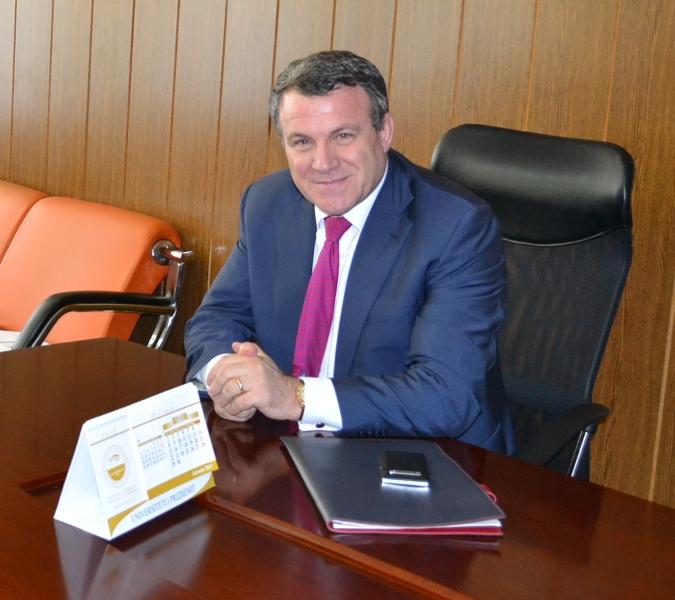Expert Arben Malaj analyzes the performance of Albanian public finances