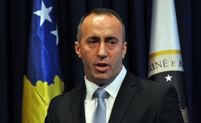 Opposition leader in Kosovo is concerned about the demarcation with Montenegro