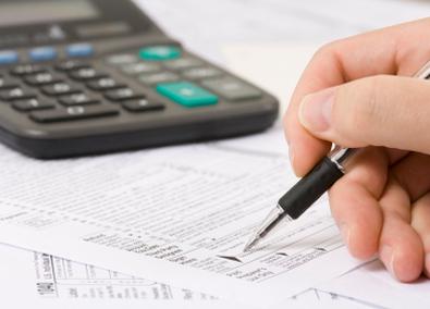 Largest companies biggest tax debtors in Serbia