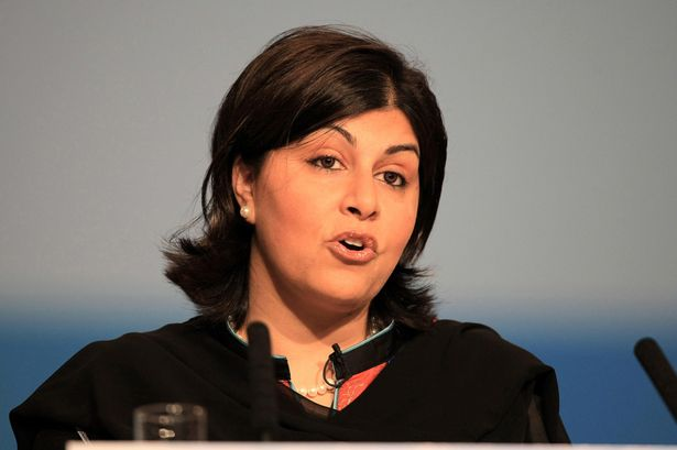 Foreign Minister sets out UK's thoughts on a Cyprus settlement