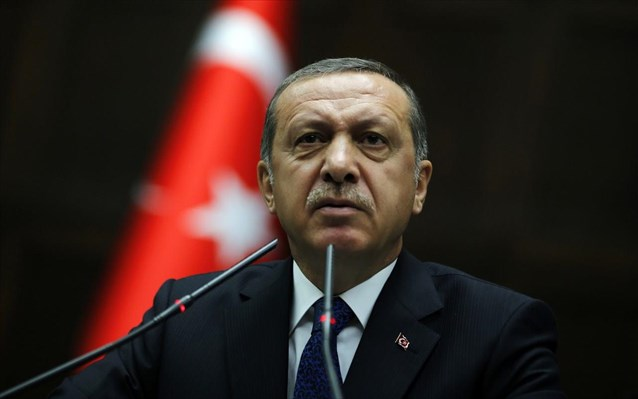 Polls show comfortable win for Erdogan