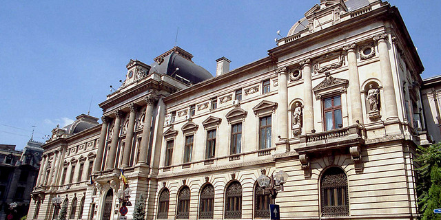 Foreign investments in Romania, up by almost 14 per cent