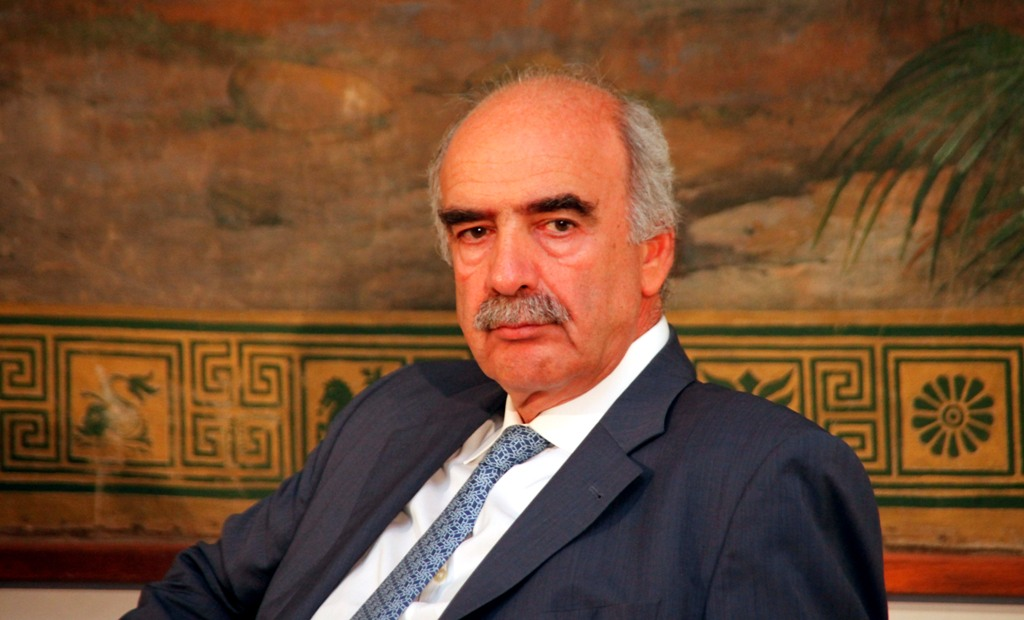 'Cyprus must persuade the international community'