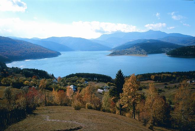 Romania to promote its tourism in the Republic of Moldova