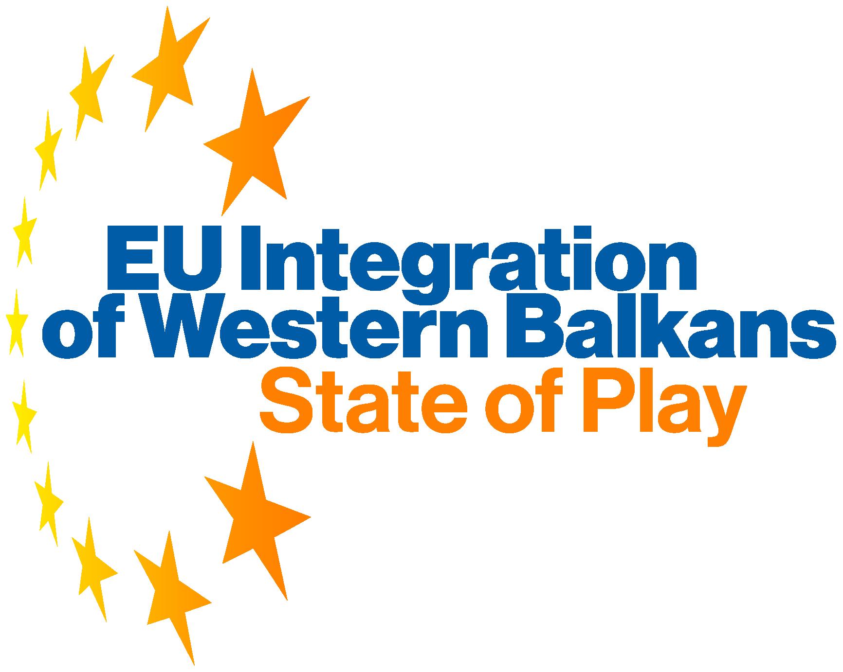 Forum on EU integration of Western Balkans begins in Dubrovnik