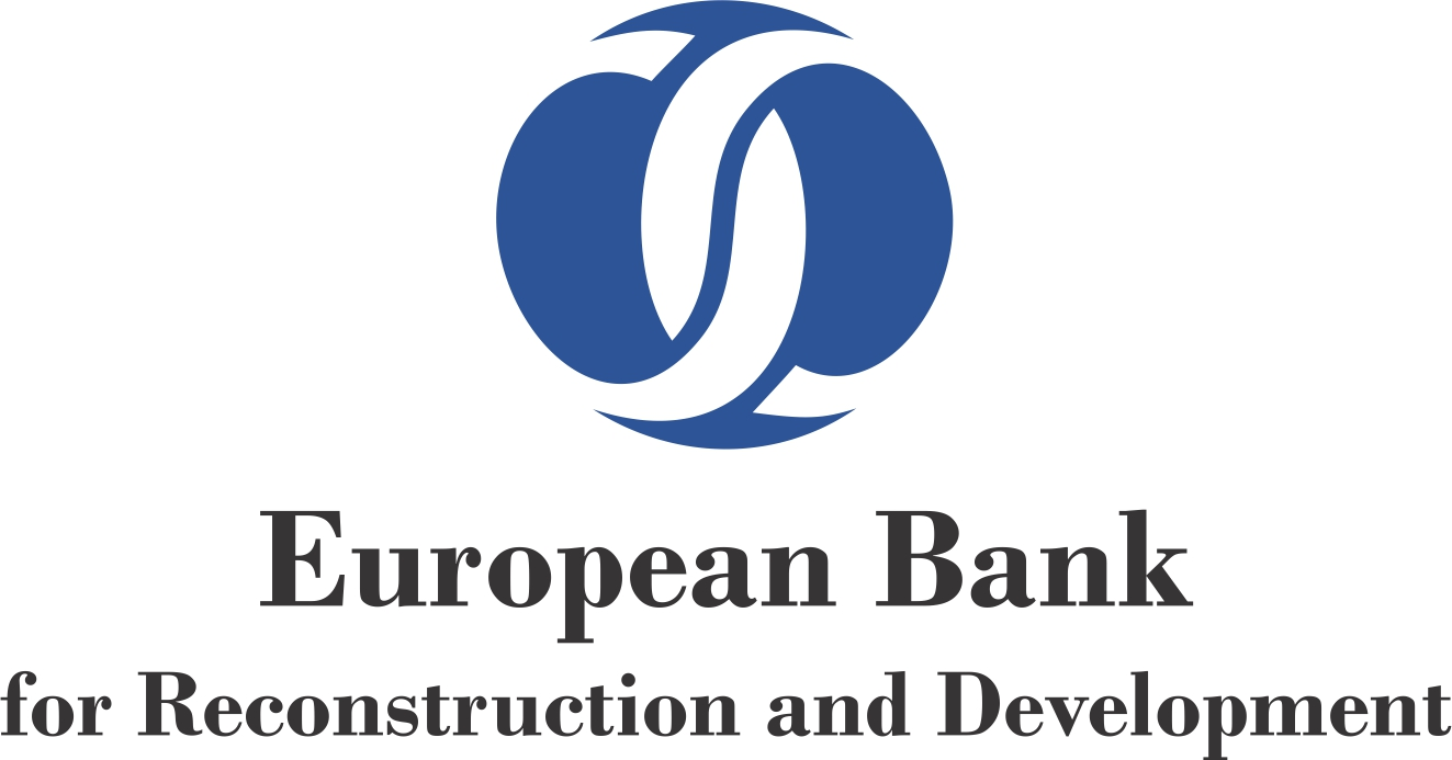 EBRD allocates 400 thousand Euros worth of grants for energy savings