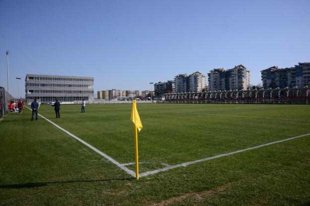 New football season in FYROM to kick off on August 3