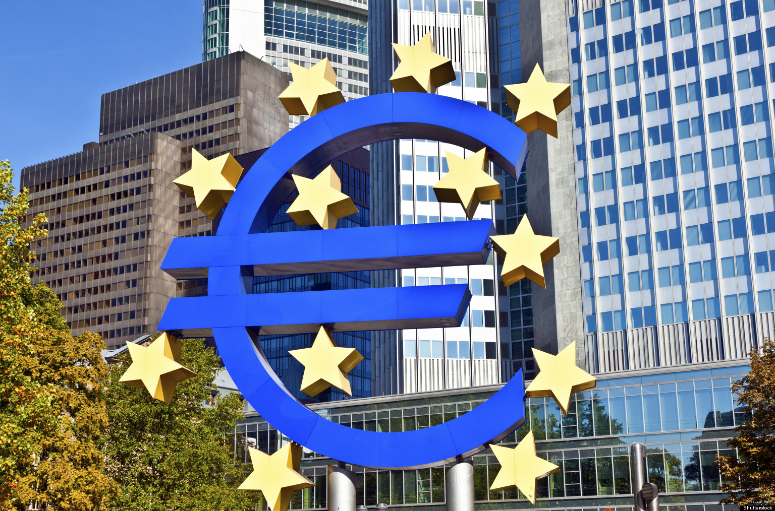 €600 million to Cyprus approved by ESM