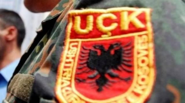 We're ready to assist Albanians in FYROM, say KLA veterans