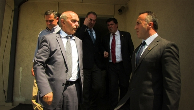 Opposition in Kosovo: PDK is putting pressure