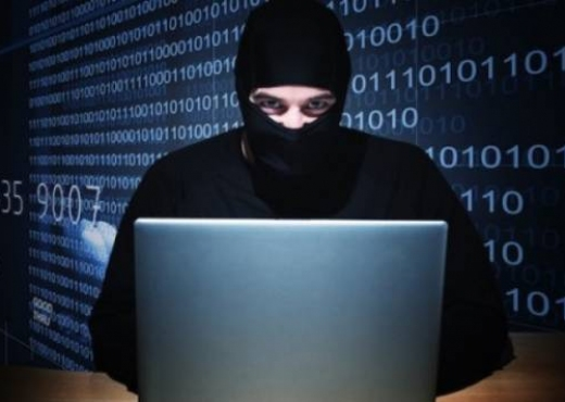 A gang of hackers arrested in FYROM