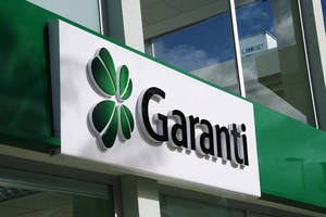 Garanti Leasing secures €7mln loan for the financing of micro and small Romanian enterprises