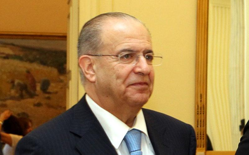 Cyprus says no to new EU sanctions againstRussia