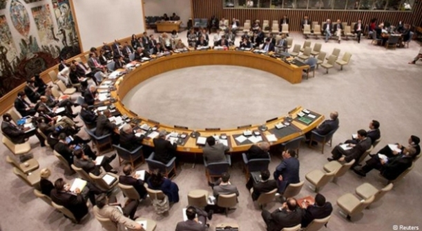 UNO Security Council to discuss on Kosovo today
