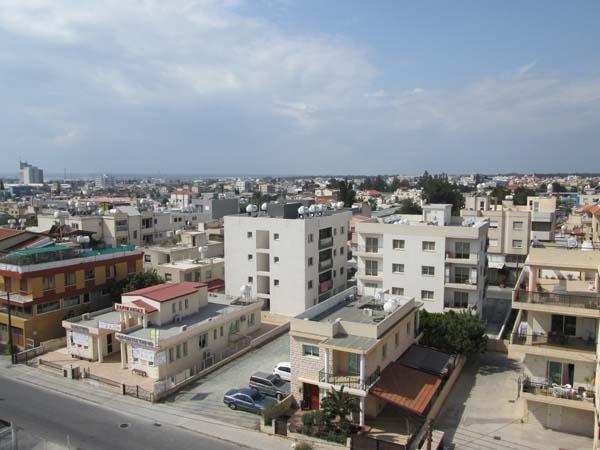 Νew proposed foreclosures bill in favor of borrowers, says Cyprus government