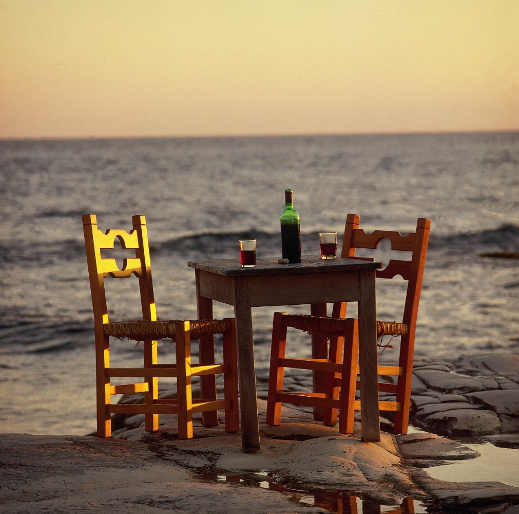 Cyprus: tourist arrivals and revenues on the rise