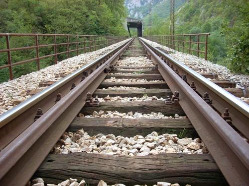 Vucic asks EU to fund Belgrade – Bar railway