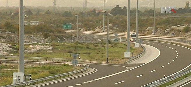 Balkan Prime Ministers hold talks on Adriatic-Ionian motorway in Croatia