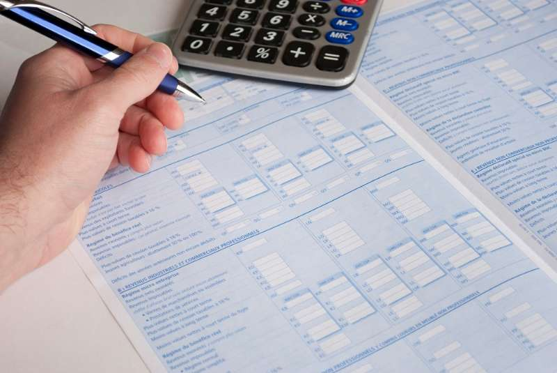 Romania's revenue service creates virtual space for tax payers