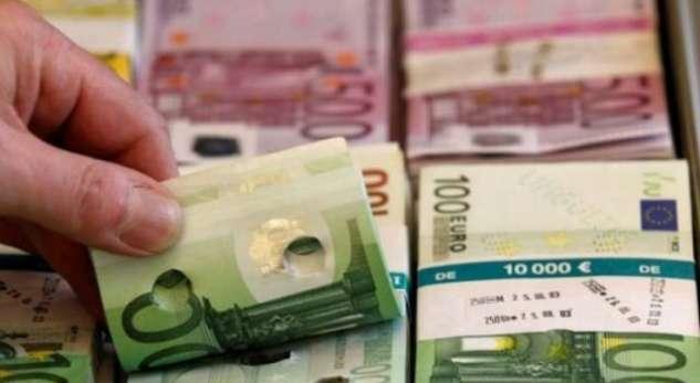 Kosovo has the lowest public debt in the region