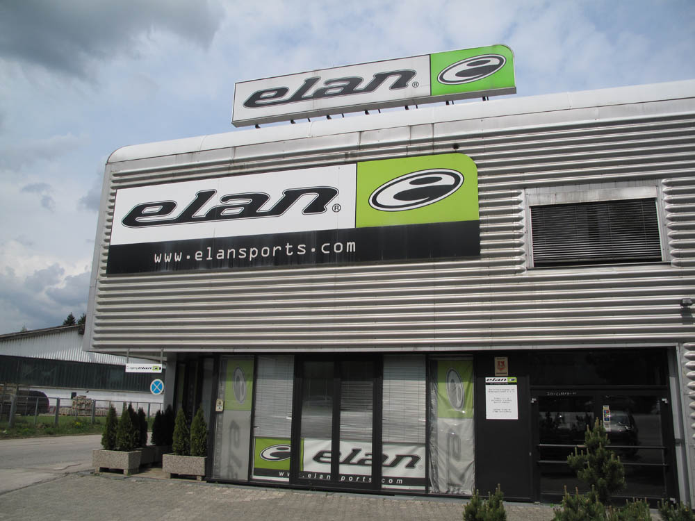 EU has given a 20-day deadline for the bankruptcy of Elan