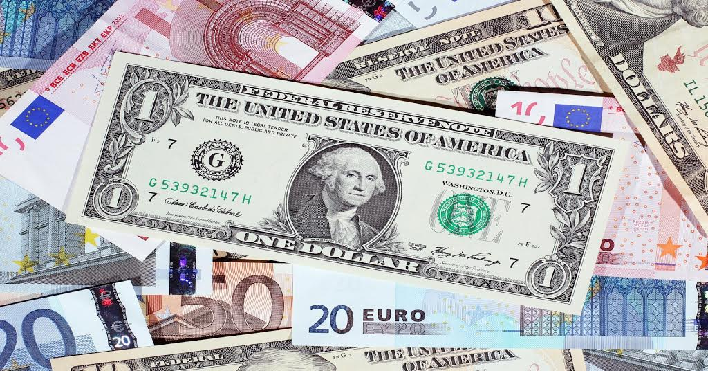 Migrant workers bring less money to FYROM