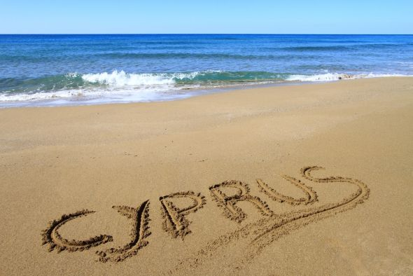 Cyprus saw a 5.9% increase in tourist arrivals in first 7 months of 2014