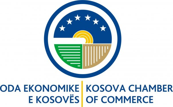 KCC: Serbia's request for compensation and payment of debts has political motives