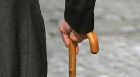 How much will pensions grow for 2015 in Albania