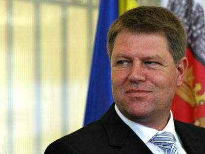 Romania's main presidential hopefuls start trading fire
