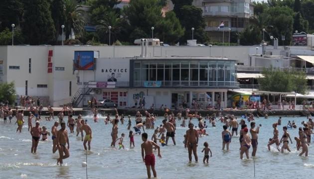 Program Croatia 365 – For a longer and fuller tourist season