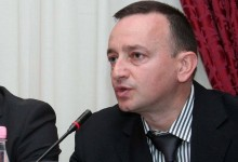 Business in Albania: The failure to investigate the scandal of the Bank damages the confidence of investors