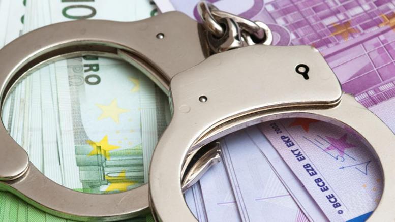 Greek law on tax evasion to undergo major revamp
