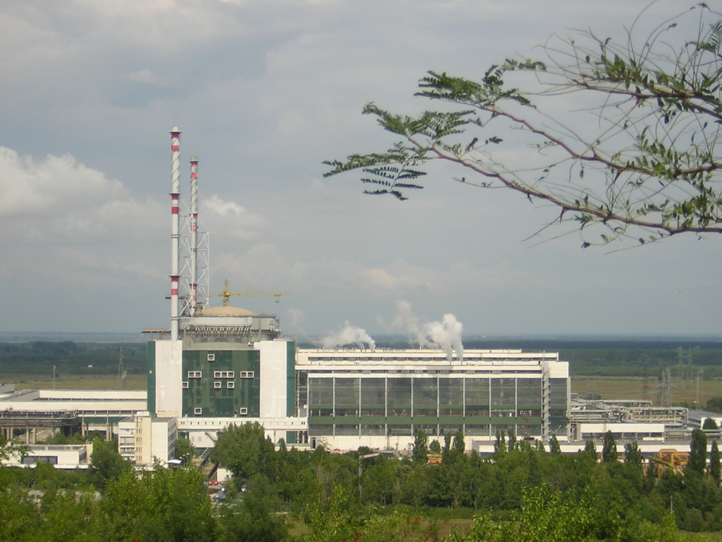 Bulgaria's Westinghouse nuclear deal irks socialist circles