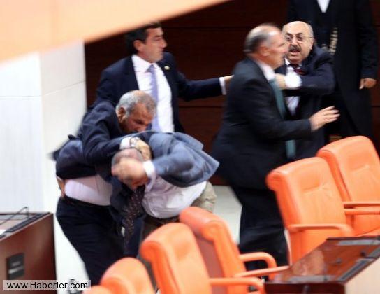 "Der Spiegel: ""Erdogan from Modernizer has become Patriarch and a risk factor"""