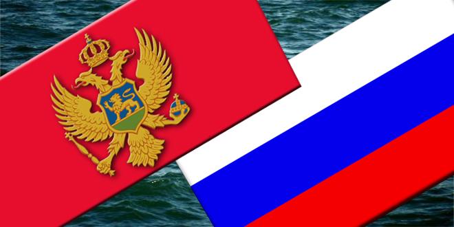 Economic isolation of Russia has a major impact on Montenegro