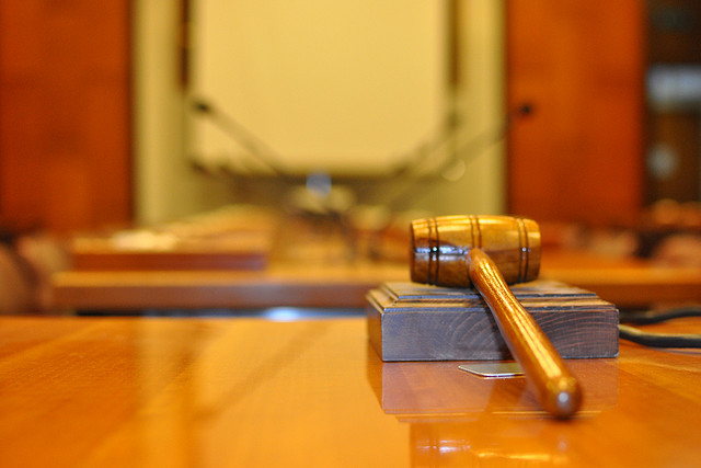 Political parties lacking strong arguements for the Constitutional Court