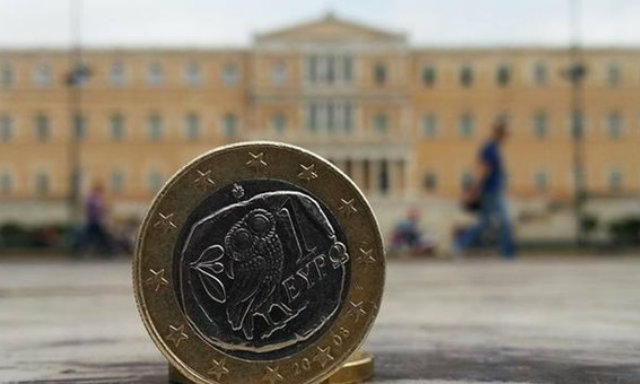 KEPE: Greek economy is coming out of recession – 0.6% growth in 2014